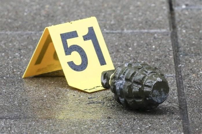 Na de explosies in Antwerpen: hoe komen de daders aan hun wapens en hoe gevaarlijk zijn die?
