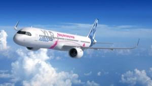 Nieuwe klap voor Boeing: United Airlines bestelt 50 vliegtuigen bij Airbus