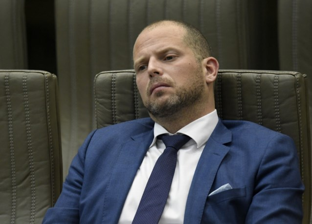 """Oppositiepartijen in Lubbeek hekelen burgemeester Francken: """"Wellicht steekt hij te weinig tijd in de gemeente"""""""