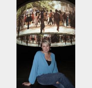Museumnacht voor het eerst met tien Gentse musea