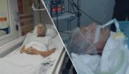 Zo verliep de spoedoperatie van Studio 100-baas Gert Verhulst drie weken voor De Battle