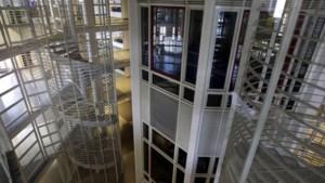 Vakbonden dreigen met 24 urenstaking in gevangenissen, Geens hoopt nog oplossing te vinden