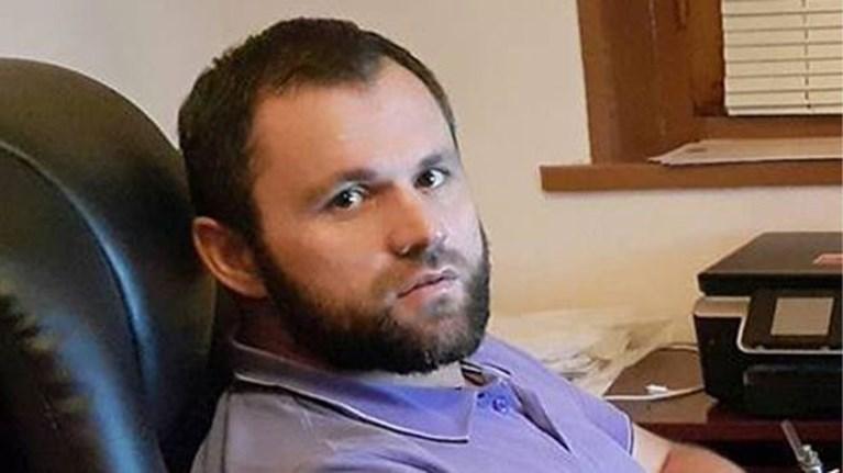 Moskou ontkent, maar sterke vermoedens dat Georgiër op klaarlichte dag in opdracht van Kremlin koudweg werd geëxecuteerd