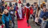 Na pedofiele Sint die op pad bleef gaan: ook Sinterklaas moet bewijs van goed gedrag en zeden kunnen voorleggen