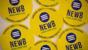 NewB heeft 35 miljoen binnen