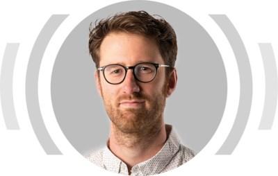 """""""Rutten beseft dat als Open VLD wil meeregeren, het wel paars-groen moet zijn"""""""