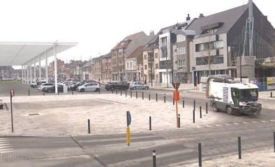 VIDEO. Sint-Lievens-Houtem investeert komende vijf jaar 20 miljoen euro