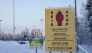 """""""Welkom in Finland!""""… of toch niet: mensensmokkelaar bouwt valse grensovergang om vluchtelingen op te lichten"""