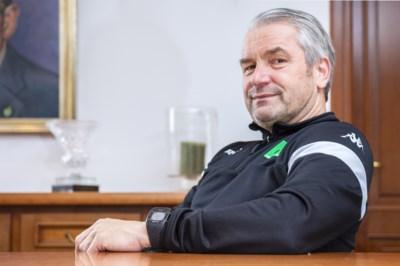 Spionage, John Travolta en Duitse discipline: in het spoor van Bernd Storck bij Cercle Brugge, het best bewaarde geheim in trainersland