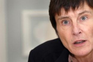 Stamcelonderzoek van wereldberoemde Leuvense prof ligt zwaar onder vuur