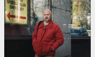 """Vrijgesproken spoedarts Kris Permentier (50) start procedure tegen de Belgische Staat om van etiket als """"moordenaar"""" af te geraken"""