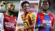 """Club Brugge haalt vervanger voor Diagne en nieuwe targetspits """"mag iets kosten"""""""