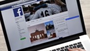 Vrouw moet schadevergoeding betalen voor laster op Facebook