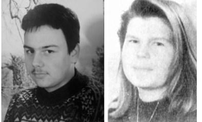 Marc (21) en Corine (17) werden vermoord door twee veroordeelde criminelen op vrije voeten: de moord die onze natie schokte