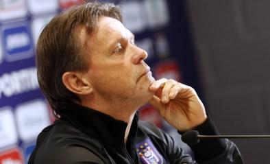 Anderlecht onder hoogspanning: bij bekeruitschakeling dreigen fans zich tegen Marc Coucke te keren