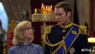 Het moment waarop iedereen heeft gewacht: vandaag staat 'A Christmas Prince 3' op Netflix