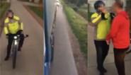 Na de bizarre verkeersdiscussie tussen trucker en fietser in Merksplas: wie had het bij het rechte eind?
