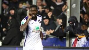 """Anderlecht-spelers halen opgelucht adem na kwalificatie in beker: """"Dit is de snelste weg naar Europa voor ons"""""""