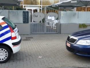 Politie valt binnen in Limburgse horecazaken wegens gesjoemel met witte kassa's