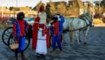 """Sinterklaas: """"Er zijn dit jaar geen stoute kinderen in Wachtebeke"""""""