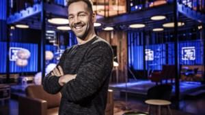 VTM-talkshow 'Wat een dag' krijgt eind 2020 tweede seizoen ondanks bakken kritiek en tegenvallende kijkcijfers