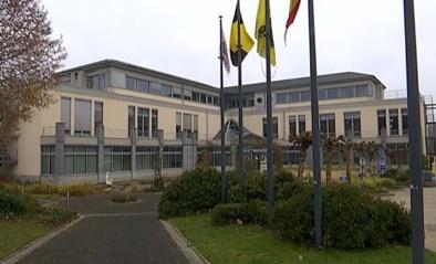 Oppositiepartijen in Lubbeek verwijten Francken dat hij te weinig tijd vrijmaakt voor gemeente