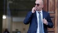 Verdachte van moord op Maltese journaliste wijst met beschuldigende vinger naar stafchef van premier
