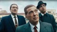 Hoe 'The Irishman' een loopje neemt met de verdwijning van vakbondsbaas Jimmy Hoffa