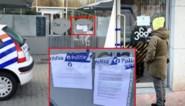 Tien arrestaties na invallen wegens fraude in Limburgse horecazaken, zes restaurants verzegeld