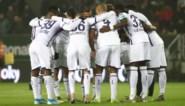 """Anderlechtfans tevreden met de ticketprijs in Moeskroen: """" Slechts 6 euro, bedankt!"""""""