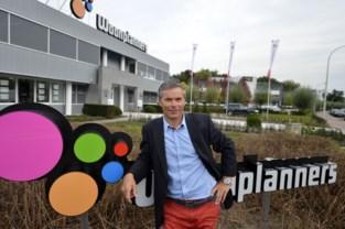 Ex-politicus vervolgd voor mensenhandel en verkrachting, bijrol voor Guy Van Sande