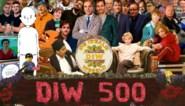 'De ideale wereld' blikt terug op 500 afleveringen: alles mocht, zolang het goedkoop was
