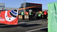 Cafés en supermarkten dreigen zonder Stella, Jupiler en Hoegaarden te vallen