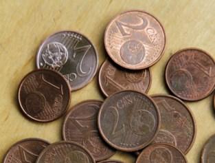 Politie waarschuwt voor sluwe oplichterstruc met '1 cent'