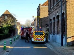 Petrus Meirestraat in Mariakerke of Petrus De Meyerestraat in Ledeberg? Brandweer rukt uit naar verkeerde bestemming
