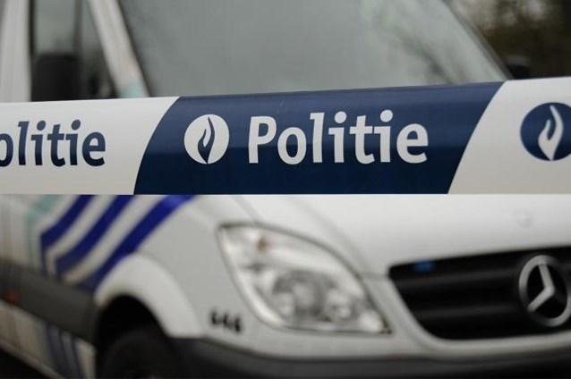 Verdachte van gewapende overval op gokkantoor in Tienen aangehouden