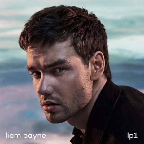 """Amper twee sterren voor eerste album Liam Payne: """"Bij elkaar geschraapte losse releases, aangevuld met een kerstsong"""""""