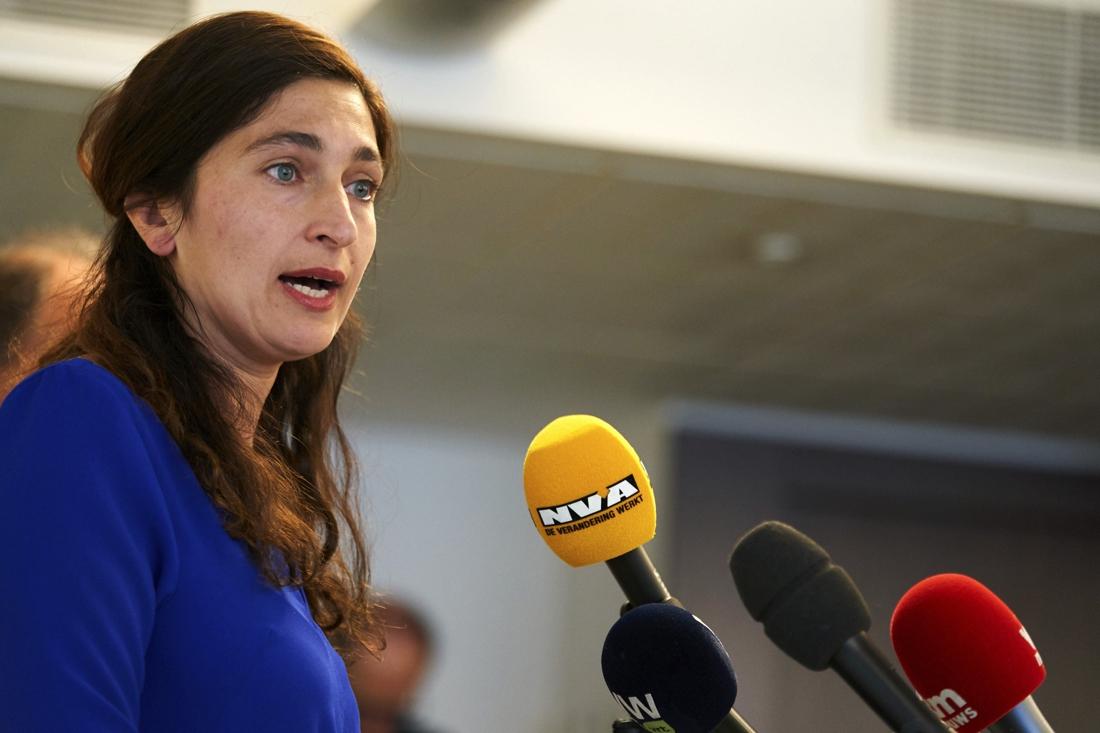 """Langverwacht Klimaatplan van Vlaamse regering uitgesteld: """"Bijkomende berekeningen nodig"""""""