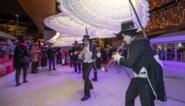 """Laatste 'lange' Winterfeesten geopend: """"We verwachten 2 miljoen bezoekers"""""""