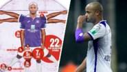 """Vier vragen over de toekomst van Vincent Kompany: """"Anderlecht in Play-off 2, dat kan goed zijn voor de Rode Duivels"""""""