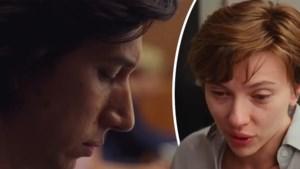 Vanaf vandaag op Netflix: de film die je beter niet met je partner bekijkt