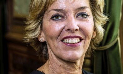 Gouverneur Oost-Vlaanderen wordt ouderwetse politieke benoeming