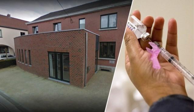 Belgische verpleger wordt verdacht van 21 moorden, maar is nu ontoerekeningsvatbaar verklaard