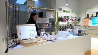 VIDEO. Handelaars winkelwandelstraten in Diest zijn verdeeld over geplande werken