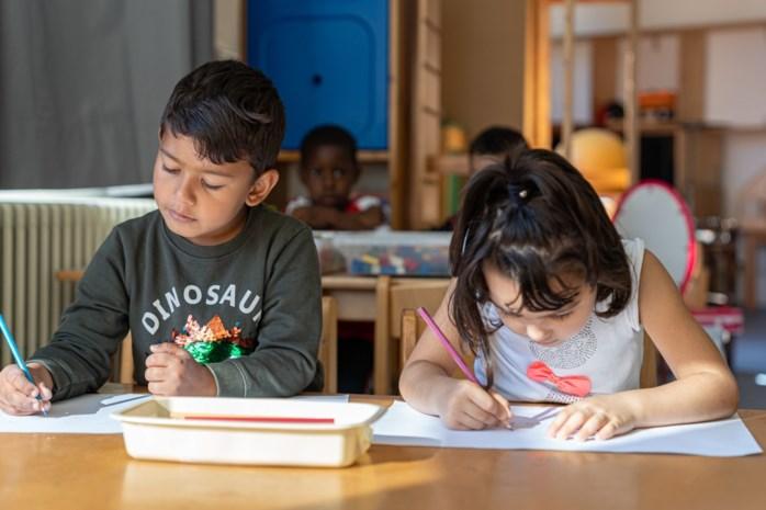 Gent investeert 120 miljoen euro in onderwijs: Brugse Poort krijgt nieuwe school