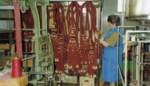Van pruimtabakfabriek tot kunstencentrum:  Netwerk in de kijker