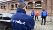 Jonge politieagenten zijn gelukkiger in hun job dan leeftijdsgenoten met ander beroep