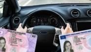 Belgisch rijbewijs ziet er binnenkort anders uit