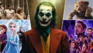 POLL. Stem hier: wat was jouw favoriete film van 2019?