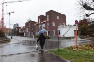 """Huurprijzen sociale woningen stijgen """"fors"""" in Turnhout, maar dalen in Mol en Geel"""